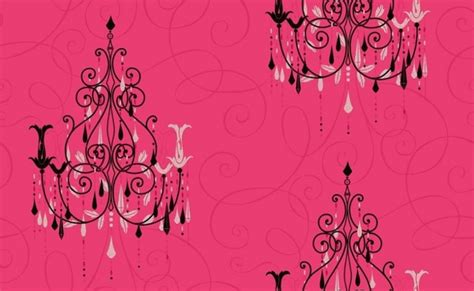 black chandelier wallpaper black chandelier wallpaper wallpapersafari