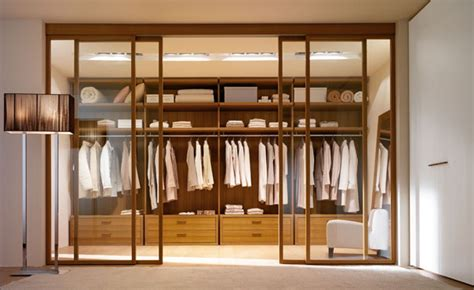 porte scorrevoli per cabina armadio progettare casa cabina armadio econotte e porte
