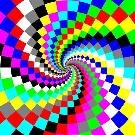 <b>test</b>pattern.png