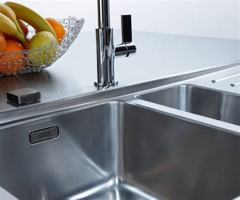 Kitchen Sink Accessories  Franke Kitchen Systems