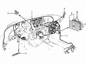 Datsun Z Wiring  Inst   U0026 Dash   From Dec
