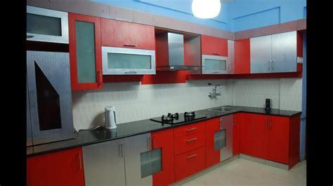 Modern Kitchen Designs For Home Small Kitchen Design Ideas