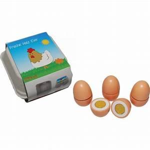 Holz Gemüse Zum Schneiden : tanner eier zum schneiden aus holz tanner eier zum ~ A.2002-acura-tl-radio.info Haus und Dekorationen