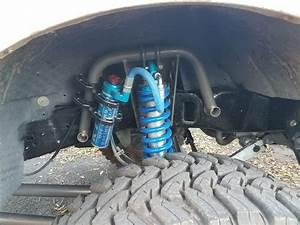1999 2000 2001 2002 2003 F250 F350 7 3l 6 0 Diesel