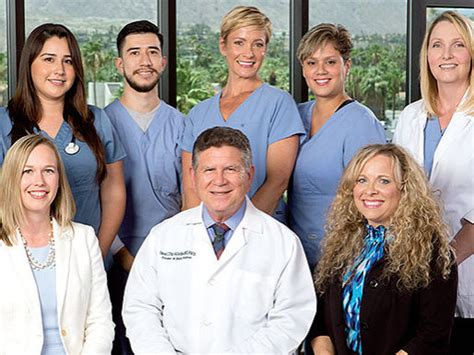 Palm Springs Doctors And Dentists  Listings. Beauty Schools In San Antonio Texas. Nice Restaurants In Miami For Birthdays. Home Inspectors Cincinnati Dental Fear Forum. Discount Heavenly Lift Tickets. Buy Two Wheeler Insurance Online India. Rock Cage Retaining Wall Patent Lawyer Boston. Buy Short Term Disability Skincare Anti Aging. Bathroom Remodel Springfield Mo