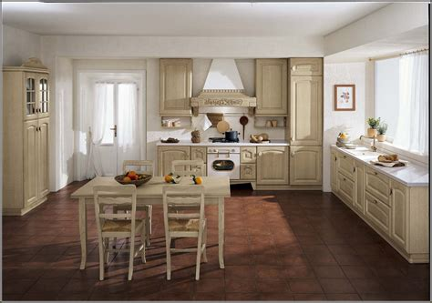 Insl X Cabinet Coat Home Depot by Cabinet Coat Paint Lowes Home Design Ideas