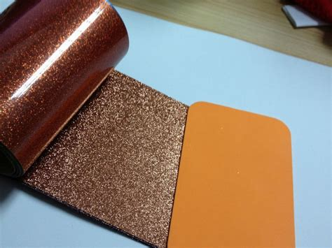 textured foam sheets with different color for craft