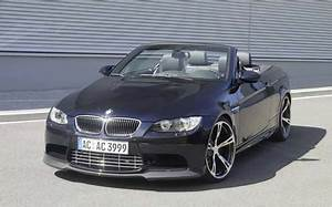 Bmw 320 Tuning : view of bmw 320d cabriolet photos video features and ~ Kayakingforconservation.com Haus und Dekorationen