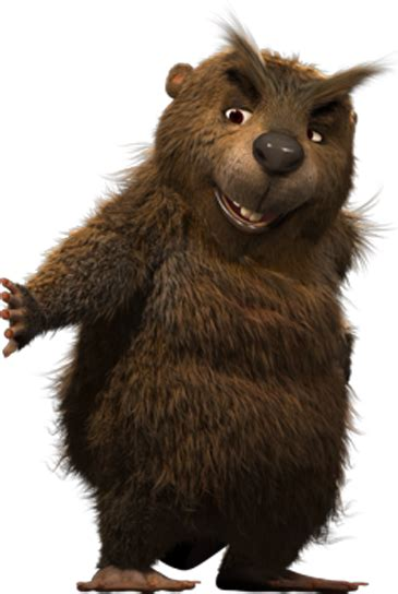 beaver png transparent beaverpng images pluspng