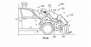 Google driverless car facts - Business Insider