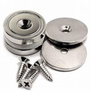 Magnete Für Möbeltüren : haftgrund f r magnete online kaufen magnosphere ~ Markanthonyermac.com Haus und Dekorationen
