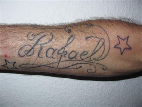 schriftzug unterarm beste text und schrift tattoos bewertung de