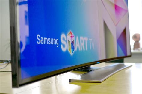 Nbc, cbs, bloomberg, paramount, and warner brothers. Samsung smart TVs are set to upload screenshots of what you're watching