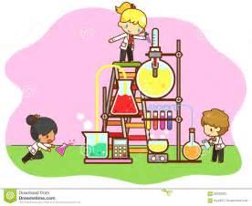 mã nchen architektur studieren karikaturkinder studieren chemie vektor abbildung bild 56333283