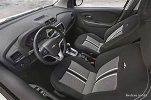 Activ Automobiles : aventureira chevrolet spin activ come a em r 62 mil best cars ~ Gottalentnigeria.com Avis de Voitures