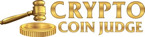 cryptocurrency trading bitcoin ethereum brokers