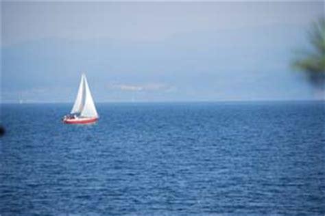 Boat Supplies Kalispell by Flathead Lake Montana