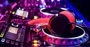 School DJ lesson shut down by police after escalating into ...