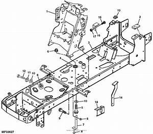 Tuff Torq K46 Parts Diagram  U2014 Untpikapps