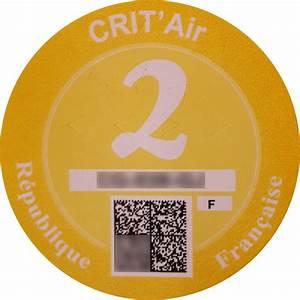 Certificat Qualité De L Air Toulouse : certificat qualit de l air wikipedia ~ Medecine-chirurgie-esthetiques.com Avis de Voitures