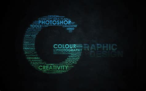 typography wallpapers wallpapersafari