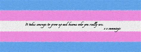 transgender wallpaper gallery