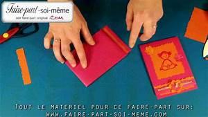 Faire Soi Meme : faire part de naissance faire soi m me romane et fleurs ~ Melissatoandfro.com Idées de Décoration