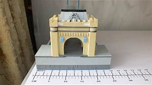 Lego Tower Bridge : lego tower bridge extended youtube ~ Jslefanu.com Haus und Dekorationen
