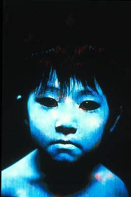 恐怖小孩图片_青年图片搜索