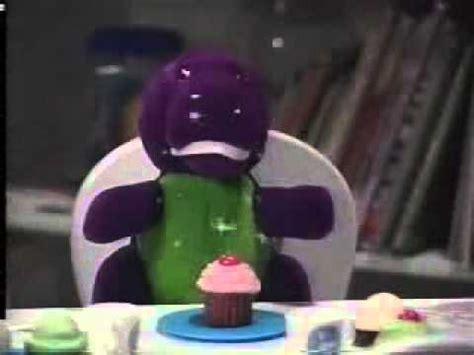 Barney And The Backyard Theme Song by Barney The Backyard Barney In Concet Custom Intro