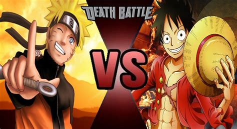 Death Battle Season 3 And 4 Revised! By Madnessabe On