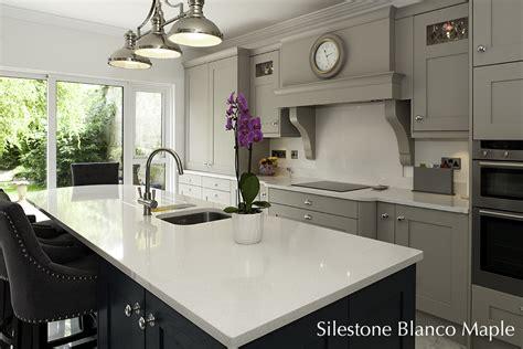 silestone gallery stoneworld ireland