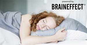 Besser Schlafen Tipps : besser schlafen 5 tipps eat smarter ~ Eleganceandgraceweddings.com Haus und Dekorationen