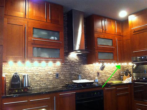 Kitchen Upper Corner Cabinet  Ikea Hackers  Ikea Hackers. Unusual Kitchen Tea Games. Kitchen Hardware Examples. Kitchen Table Decoration Ideas. Kitchen Cabinets Erie Pa. Kitchen Countertops Home Depot. Kutchina Kitchen Decoration. Kitchen Floor Easy To Clean. Glass Kitchen Floor Tiles
