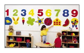 Daycare Decor, Decorating, Vinyl Wall Murals, Preschool. Hawk Murals. Print Labels Online. Where To Buy Record Albums. Compliment Stickers. Stylish Attitude Stickers. Computer Technician Logo. Psychotic Depression Symptom Signs. Scoll Banners