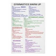 gymnastics on pinterest gymnastics gymnasts and