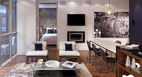 minto775 condos in king west best price vip deals