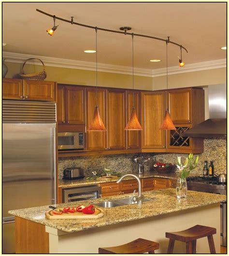 curved track lighting uk home design ideas