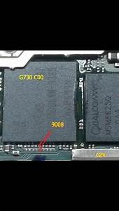 Which Huawei Models Support Edl Mode With Edl Cable Or
