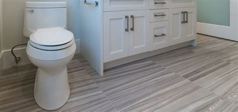 Heated Bathroom Floor Systems Radiant Floor Heating In Bathroom Floor Heating Systems Inc