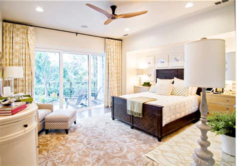 Bedroom Expressions Locations by Transitional House Home Bunch Interior Design Ideas