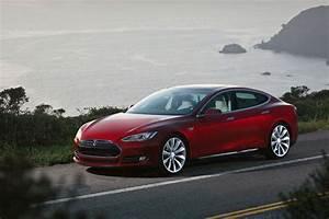 Tesla 4x4 Prix : fiches techniques tesla ~ Gottalentnigeria.com Avis de Voitures