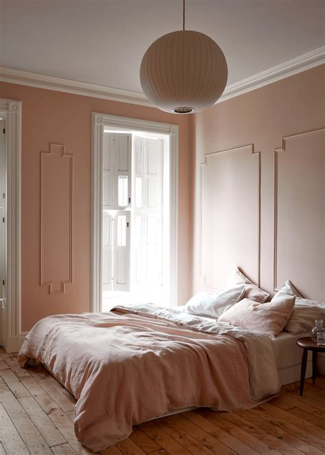 vintage style bedroom modern style wall treatments and get the 13747