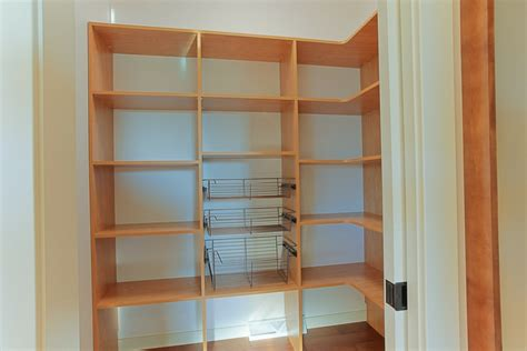 Wooden Wardrobe With Shelves buy wooden shelves wardrobe in lagos nigeria