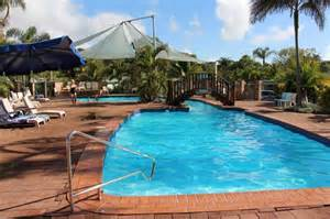 happy hallidays park hallidays point see 44 resort reviews and 15 photos tripadvisor