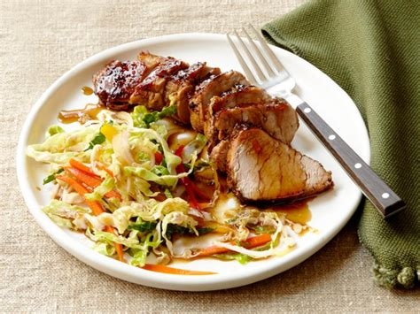 food network the kitchen recipes favorite st s day recipes food network