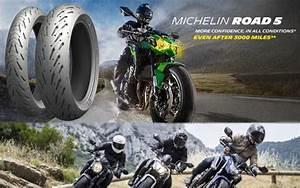 Michelin Road 5 Trail : michelin road 5 ju dost pny opony motocyklowe ~ Kayakingforconservation.com Haus und Dekorationen