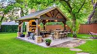 Patio Designs 100 Amazing Patio Designs Ideas For Your Home - YouTube