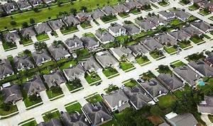 American Suburbia,suburban history,post-war american ...