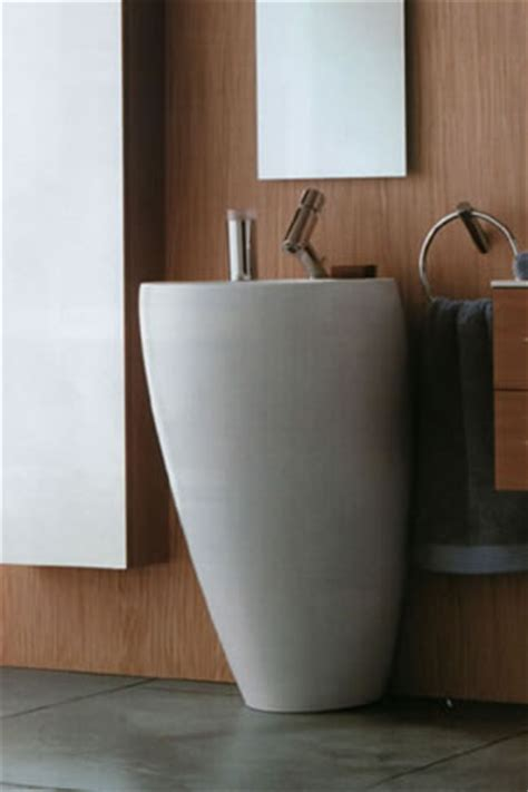 robinetterie de cuisine lavabos laufen alessi